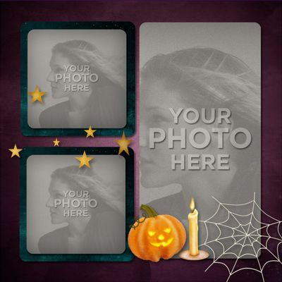 Happy_fright_night_template-004