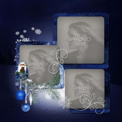 Winter_wonderland_template-001