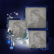 Winter_wonderland_template-001_medium