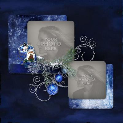 Winter_wonderland_template-002