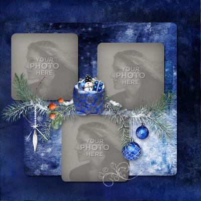 Winter_wonderland_template-003