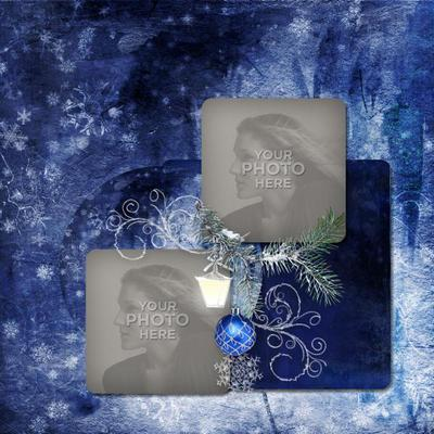 Winter_wonderland_template-004