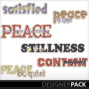 Peaceofmindwordart_medium