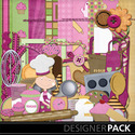 Sweet_cookingg-01_small