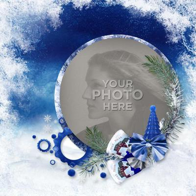 Winter_memories_template-001