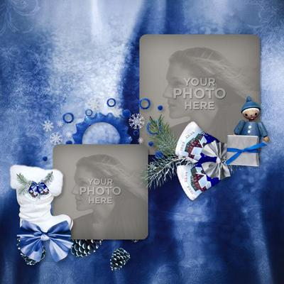 Winter_memories_template-002