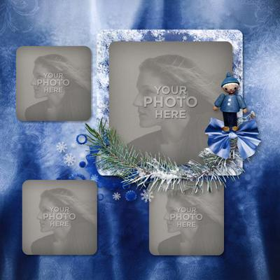 Winter_memories_template-004