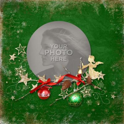 A_christmas_to_remember_template_2-001