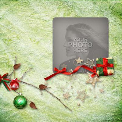 A_christmas_to_remember_template_2-003