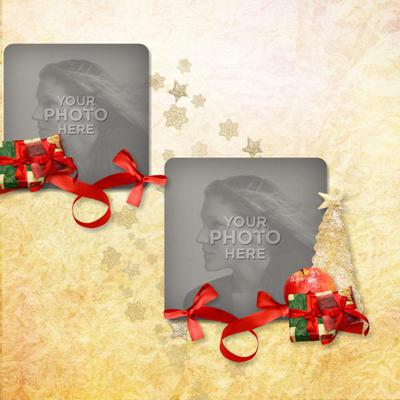 A_christmas_to_remember_template_1-004