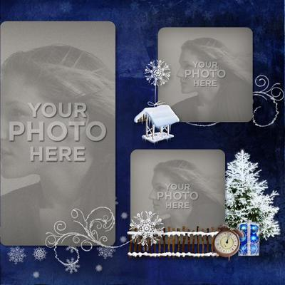 One_miracle_night_template-002