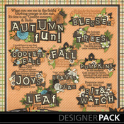 Fabulous-fall-wordart_medium