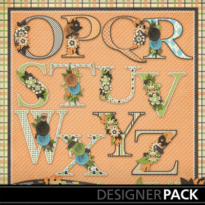 Fabulous-fall-decorated-monograms-3