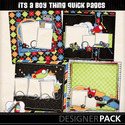 Its-a-boy-thing-quick-pages_small
