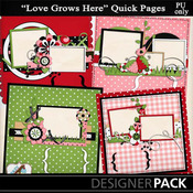 Love_grows_here_quick_pages_medium