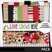Love_grows_here_kit_medium