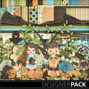 Fabulous-fall-kit_medium