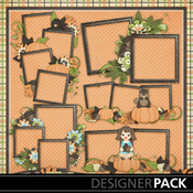 Fabulous-fall-cluster-frames_medium