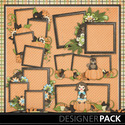 Fabulous-fall-cluster-frames_small