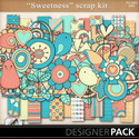 Sweetness_kit_small