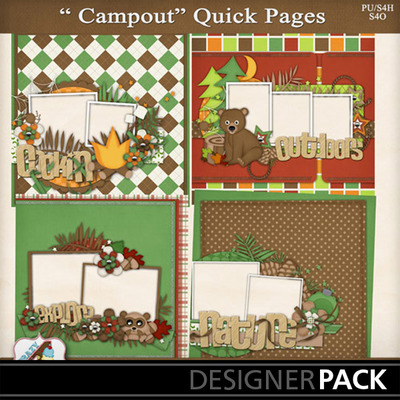 Campout_quick_pages