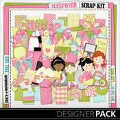 Sleepover_kit_medium