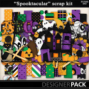 C4mspooktacularkit_medium