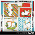 Dont_bug_me___quick_pages_small