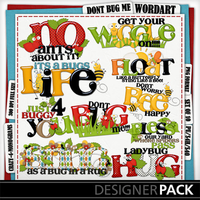 Dont_bug_me___wordart