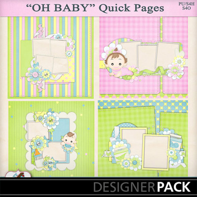 Oh_baby_quick_pages