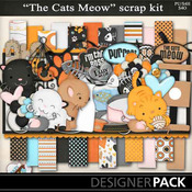 The_cats_meow_kit_medium