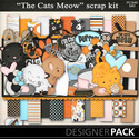 The_cats_meow_kit_small