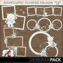 Snowtastic_cluster_frames_small