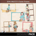 Sew_pretty_cluster_frames_small