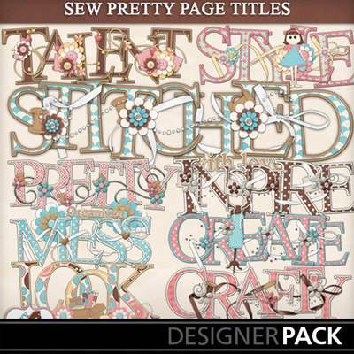 Sew_pretty_page_titles