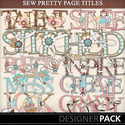 Sew_pretty_page_titles_small