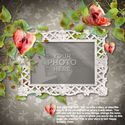 Love_story_template_7-001_small