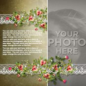 Love_story_template_8-001_medium