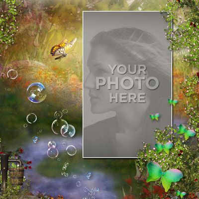 Faerie_world_template_5-001