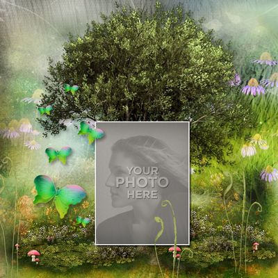 Faerie_world_template_5-002