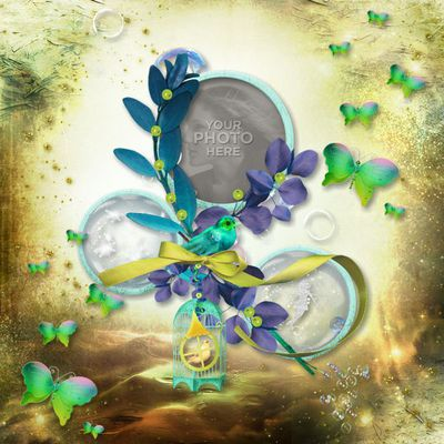 Faerie_world_template_5-003