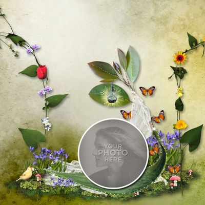 Faerie_world_template_5-004