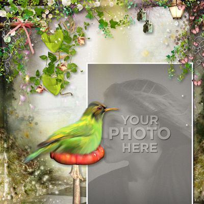 Faerie_world_template_6-003