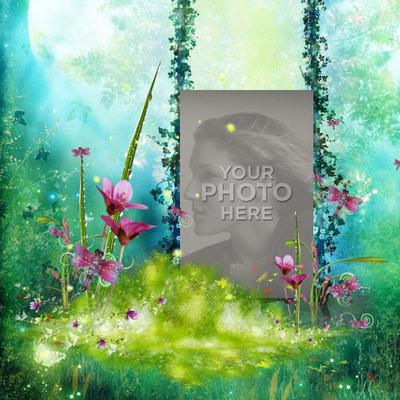 Faerie_world_template_11-002