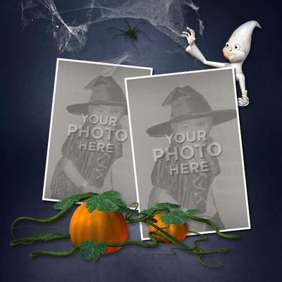 Ghostly_night_template_1-001