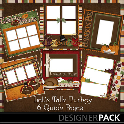 Lets_talk_turkey_quick_pages
