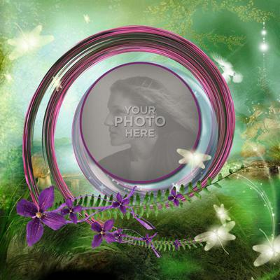 Faerie_world_template_13-003