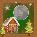 Bling_cookies_template-001_small