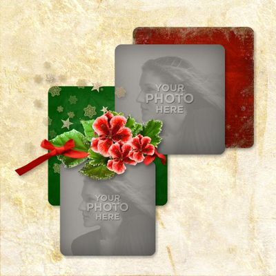 A_christmas_to_remember_template_3-002