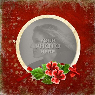A_christmas_to_remember_template_3-004